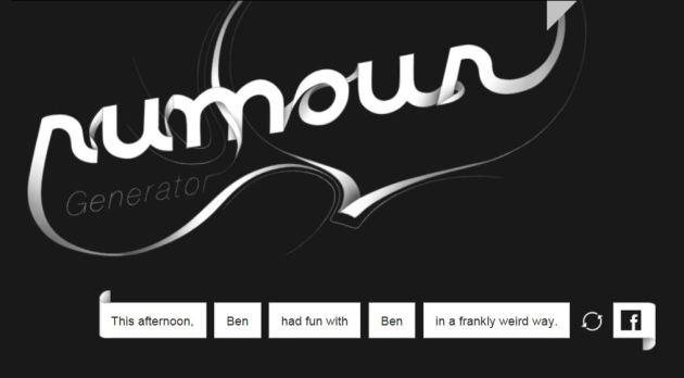 Rumour2