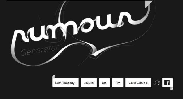 Rumour3